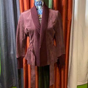 Chadwicks Coat size M